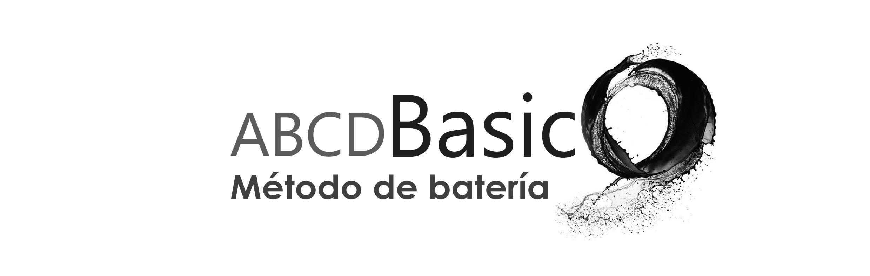 Portada ABCDBasic_2